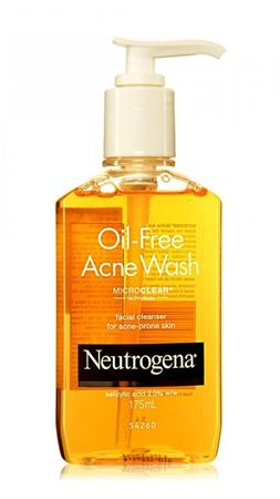 neutrogena-oil-free-acne-wash