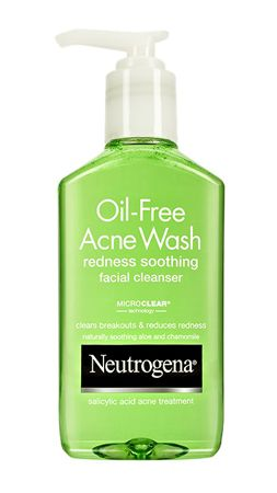 neutrogena-oil-free-acne-wash-redness-soothing-facial-cleanser