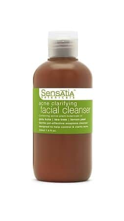 sensatia-botanicals-natural-facial-cleanser-acne-clarifying